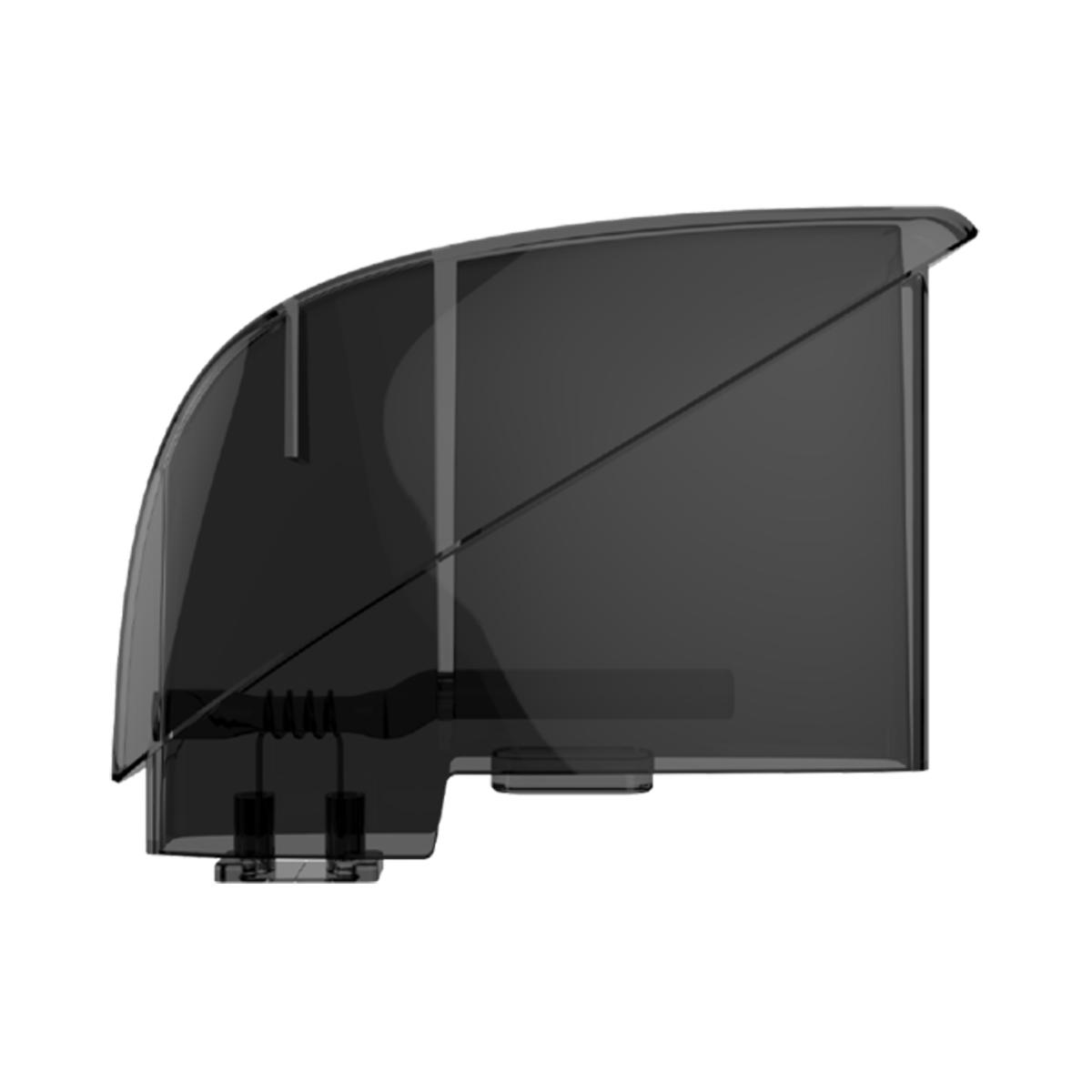 Kado Replacement Pod