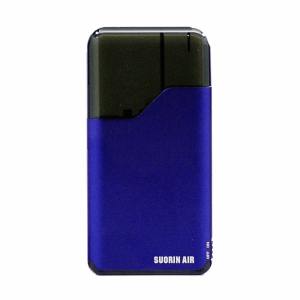 Suorin Air Starter Kit - Latest Version